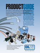 Oil-Air Product Guide