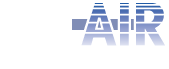 Oil Air Products, LLC